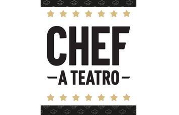 THE STAFF - CHEF A TEATRO
